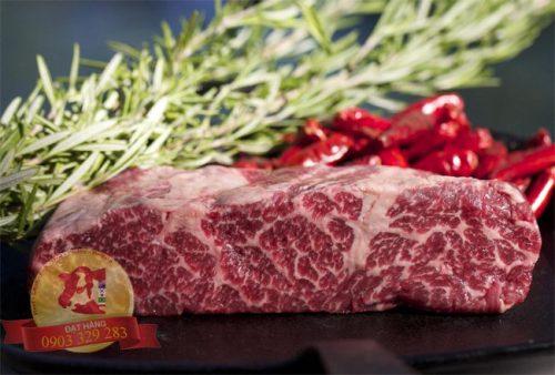 Sườn bò Mỹ không xương, boneless shortribs usa nhập khẩu, shortribs không xương đông lạnh