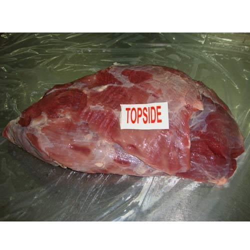 Bảng giá thịt bò Ấn Độ, thịt trâu đông lạnh nhập khẩu 10/2021